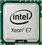Ново поколение процесори за мултипроцесорни системи - Intel Xeon E7-8800/4800 v4