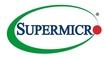 Supermicro в