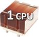 Еднопроцесорни