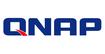 QNAP Unveils Quiet & Stylish Vertical NAS TS-453mini