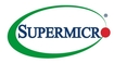 Supermicro разкри своята нова архитектура BigTwin