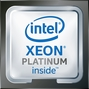 Съответствие на моделите Xeon E5-26xx към новите Xeon Scalable