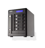 NAS Solutions