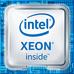 Intel Xeon E3 V6