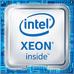 Intel Xeon E3