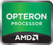 AMD Opteron Rome